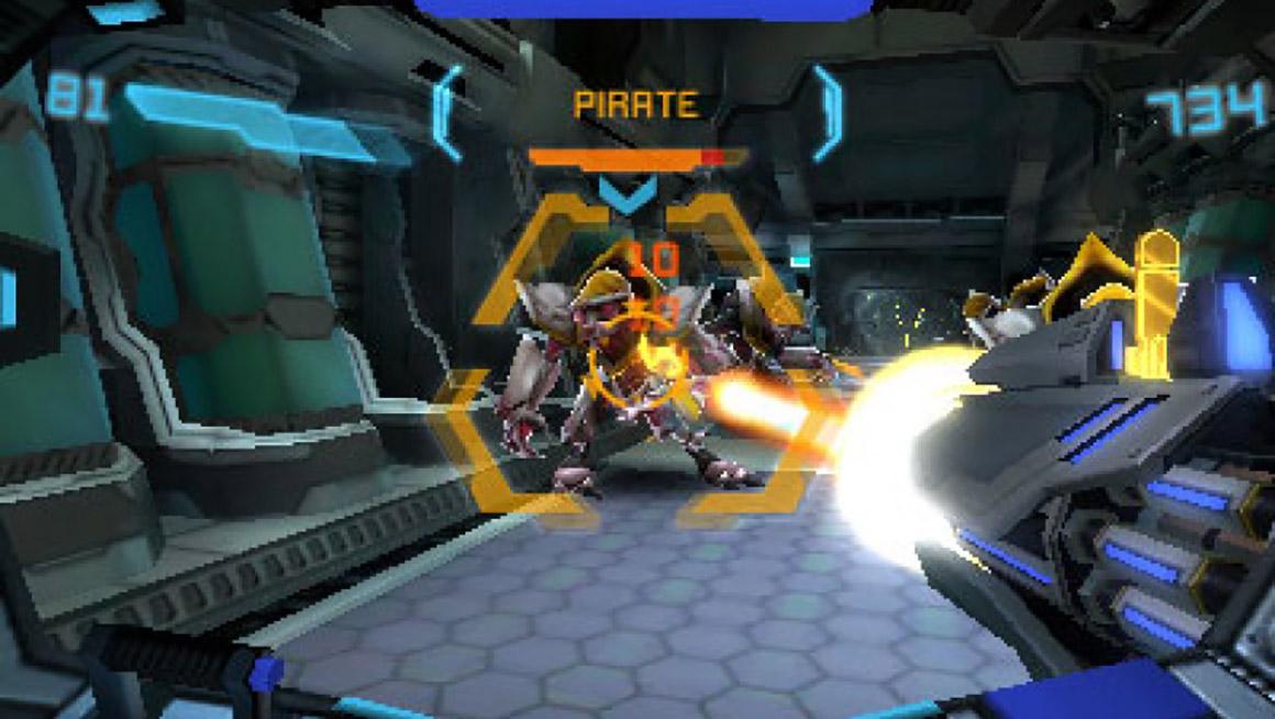 SpacePirate1160