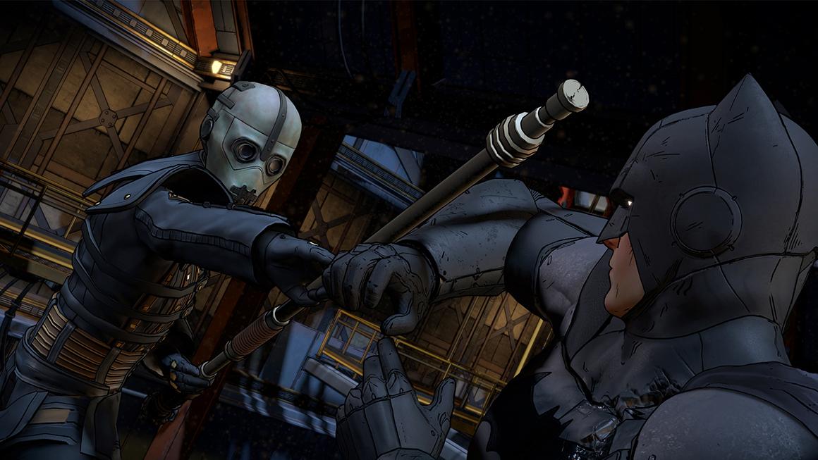 BatmanVsLadyArkham1160