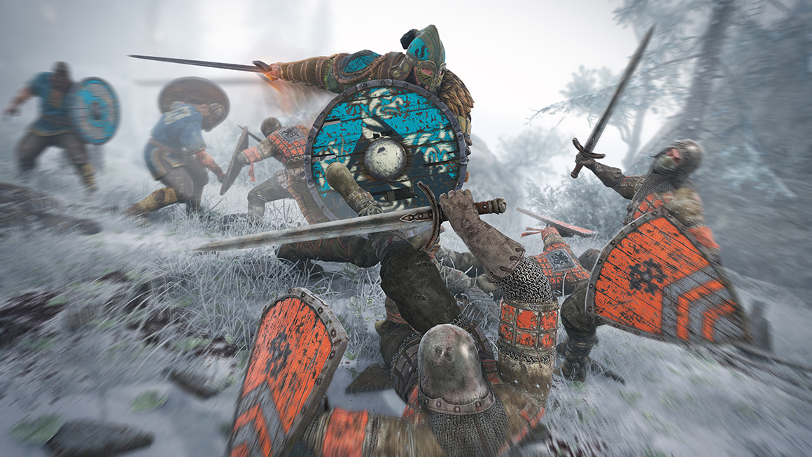 Warlord1160
