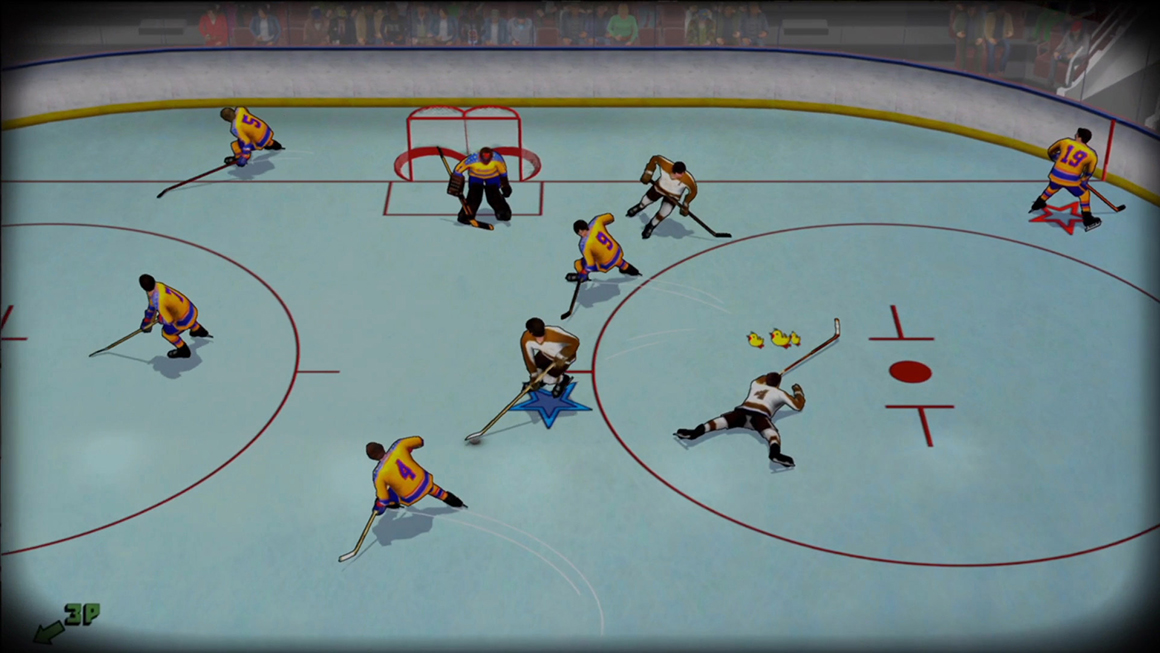 OldTimeHockeyGameplay1160