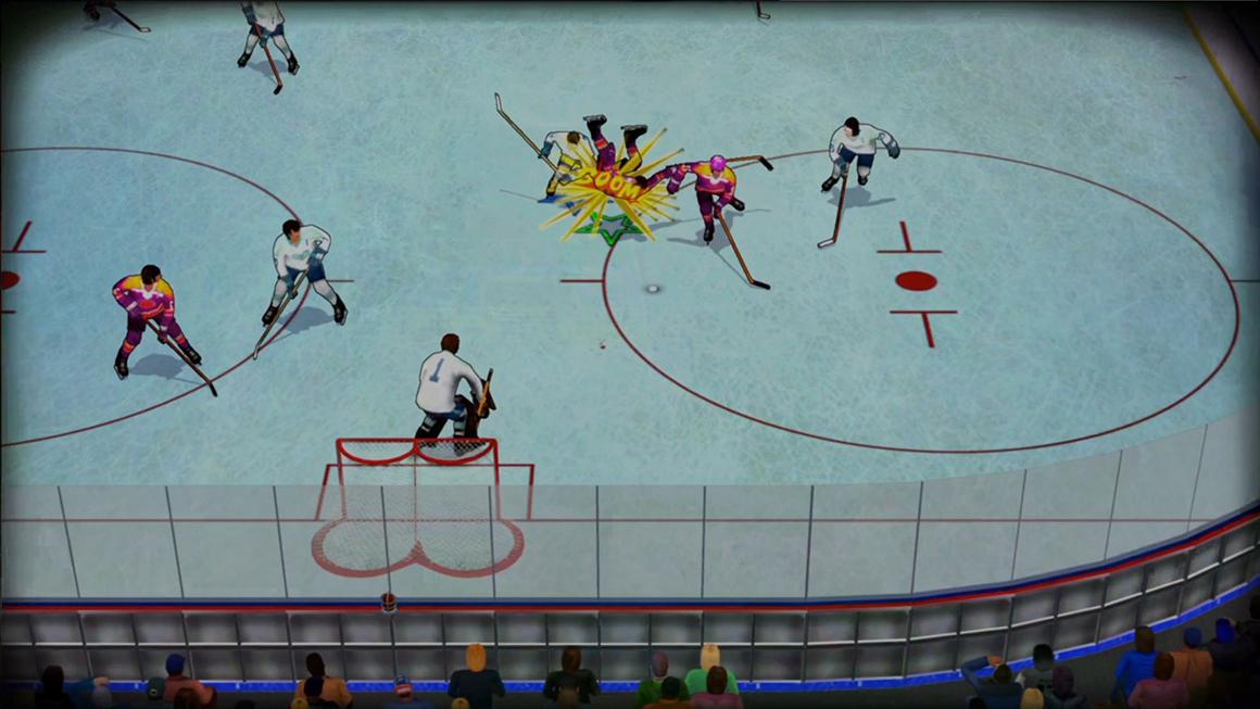 OldTimeHockeyHipcheck1160
