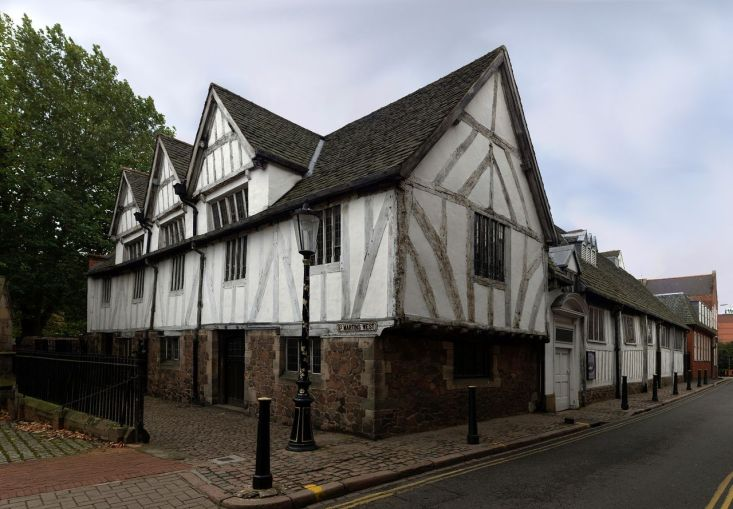 1280px-leicester_guildhall