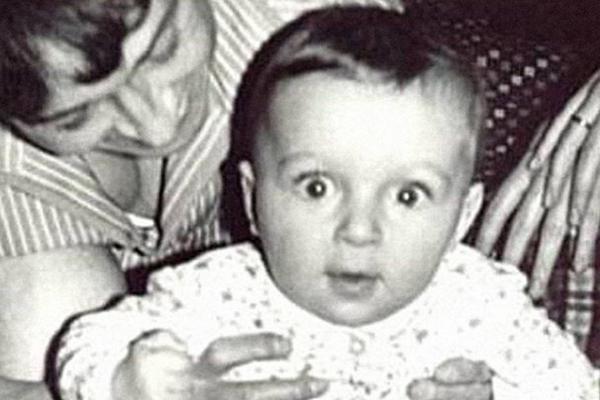 Оксимирон биография личная жизнь семья жена дети фото