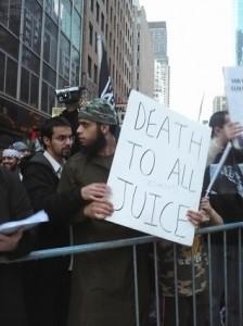 death-to-juice mort aux jus