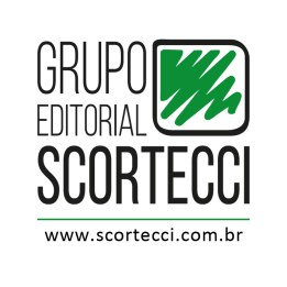 Logo Scortecci