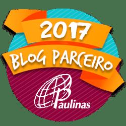selo_blogs_parceiros