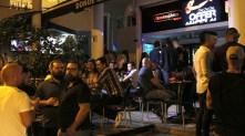 Bar Donde Aquellos