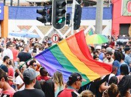 Medellín quiere posicionarse en turismo LGBT