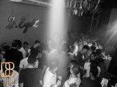 Disco GAY Cartagena