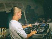 Discoteca GAY Cartagena