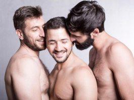 Indetectables; la serie web sobre la vida de personas con VIH
