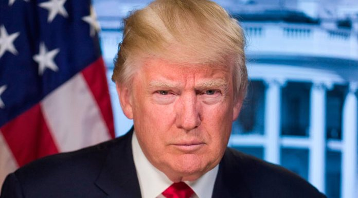 Trump continuará con algunos decretos pro LGBT