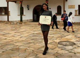 Universidad en México cerró sus puertas a colombiana transgénero