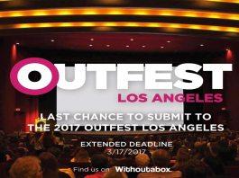 Festival de cine LGBT se toma Los Ángeles