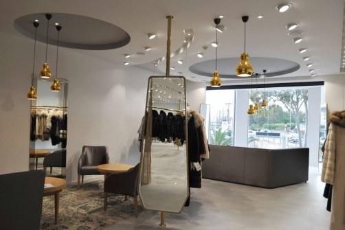 Corfu Fur Store (10)