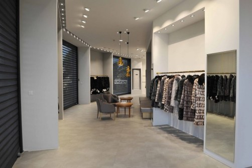 Corfu Fur Store (22)