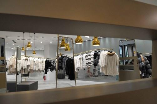 Corfu Fur Store (36)