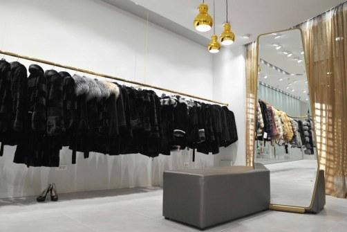 Corfu Fur Store (37)