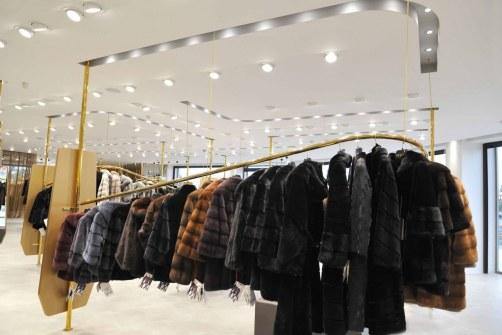 Corfu Fur Store (7)