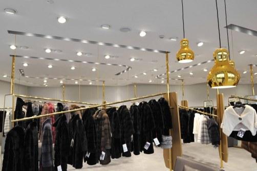 Corfu Fur Store (9)