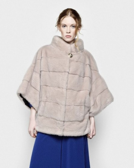 Ego Fur Collection 2017 (117)