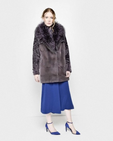 Ego Fur Collection 2017 (124)