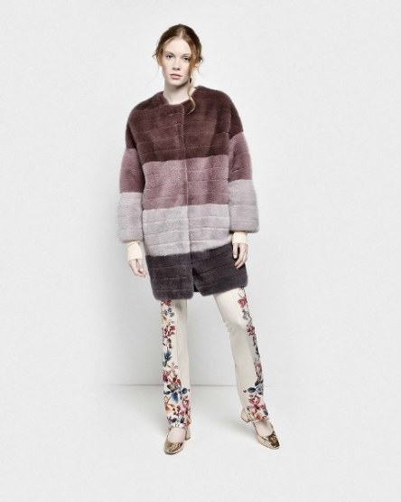 Ego Fur Collection 2017 (131)