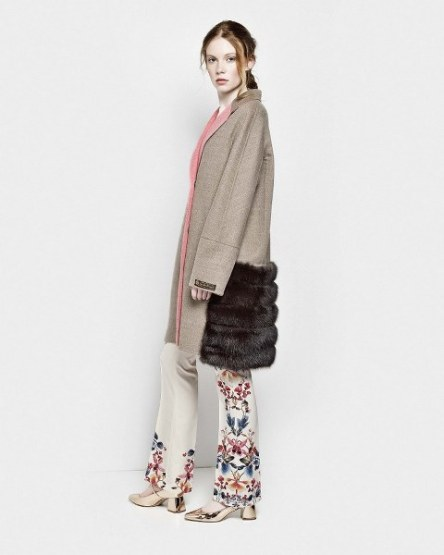 Ego Fur Collection 2017 (159)