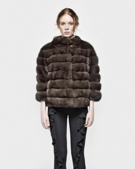 Ego Fur Collection 2017 (192)