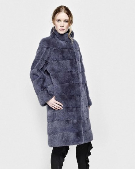 Ego Fur Collection 2017 (211)