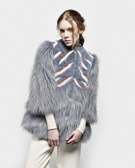 Ego Fur Collection 2017 (230)