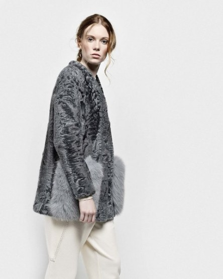 Ego Fur Collection 2017 (239)