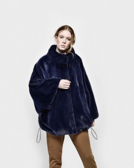 Ego Fur Collection 2017 (241)