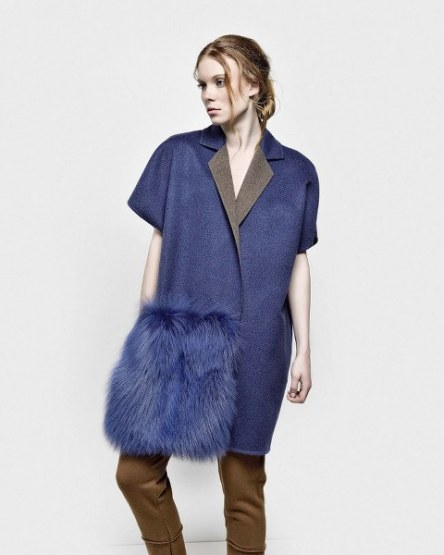 Ego Fur Collection 2017 (242)