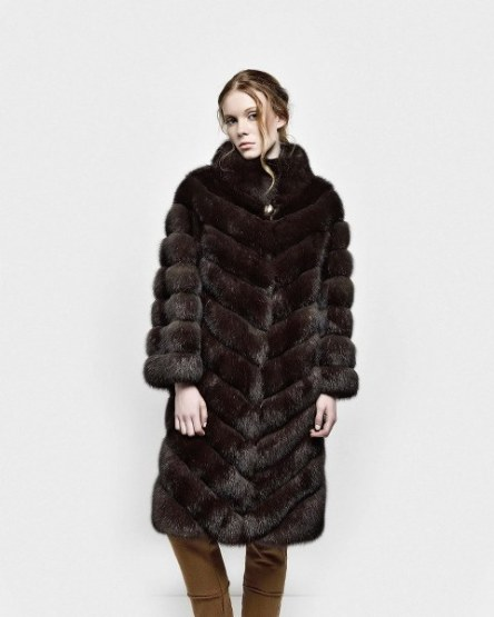 Ego Fur Collection 2017 (253)