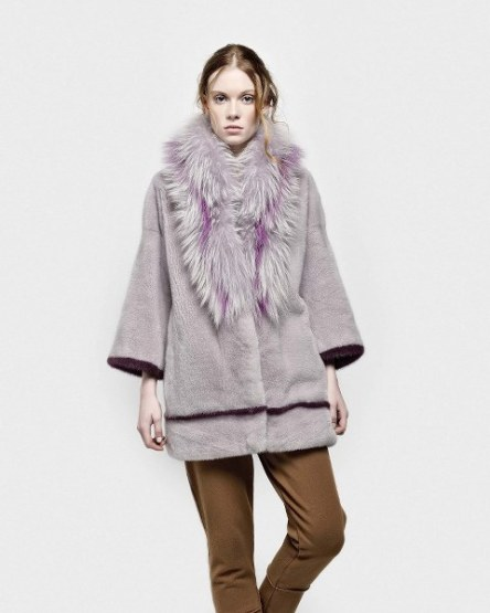 Ego Fur Collection 2017 (254)