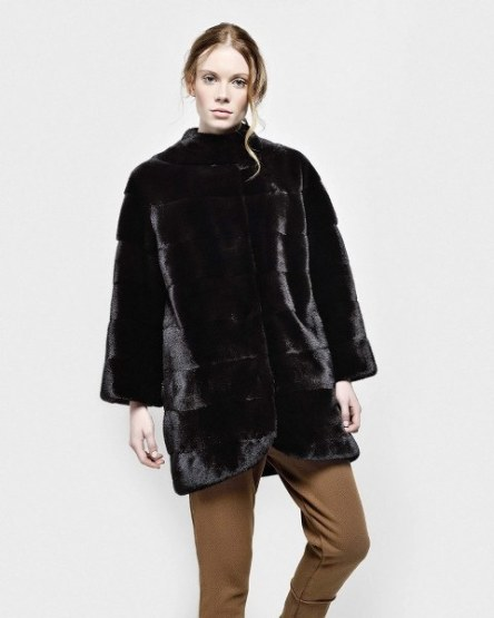 Ego Fur Collection 2017 (258)