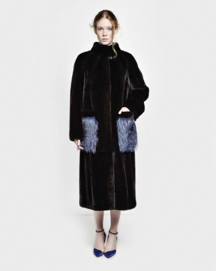 Ego Fur Collection 2017 (26)
