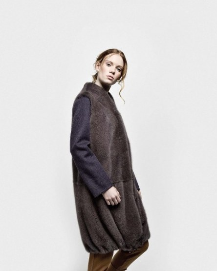 Ego Fur Collection 2017 (263)