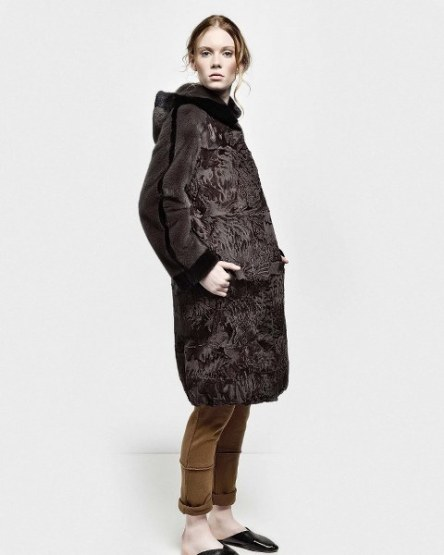 Ego Fur Collection 2017 (266)