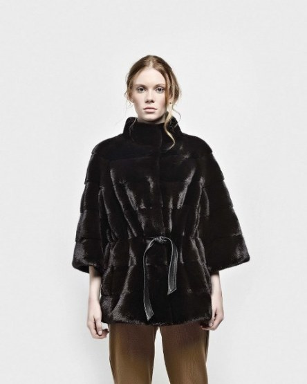 Ego Fur Collection 2017 (268)