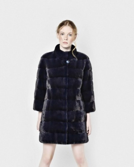 Ego Fur Collection 2017 (3)