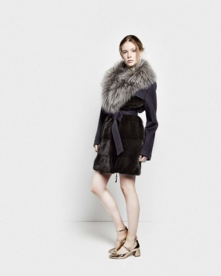 Ego Fur Collection 2017 (41)