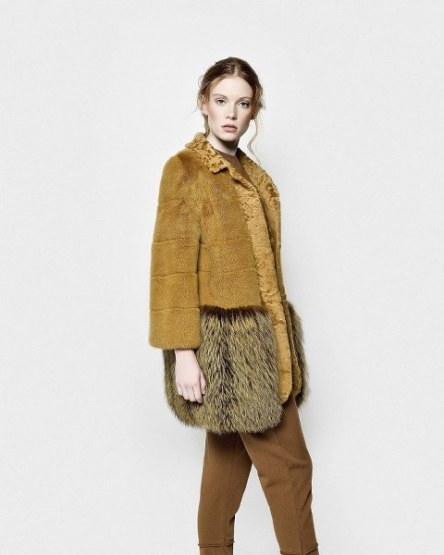 Ego Fur Collection 2017 (63)