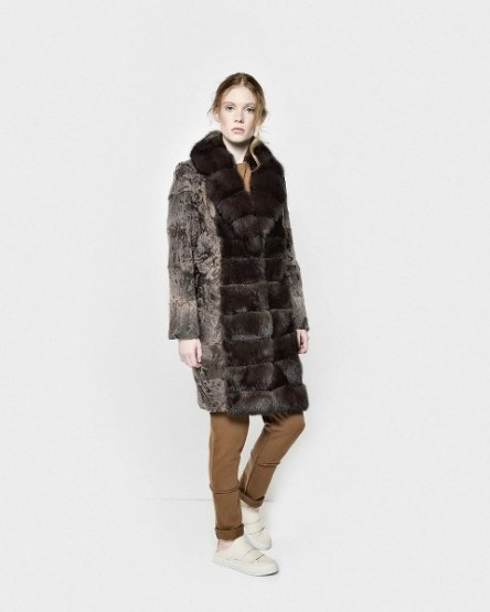 Ego Fur Collection 2017 (94)