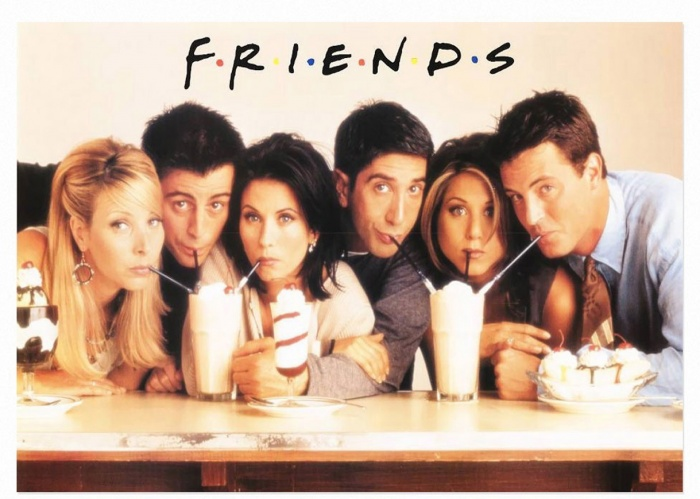friends-tv-show-wallpapers-1280x1024