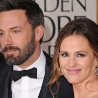 "Ben Affleck and Jennifer Garner Have Decided to ""Give Things Another Try"""
