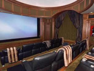 need-go-movies-when-private-20-seat