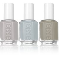 Essie's latest collection is simply TD