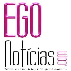 cropped-EgoNotícias.com-512x512-Im.-01 Title category